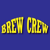 Thumb oliver s beverage center brew crew