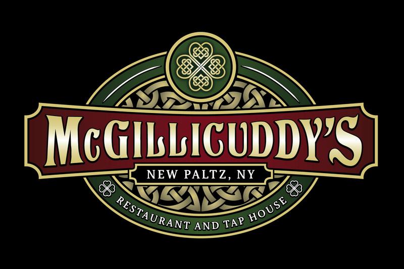 Mcgillicuddy s