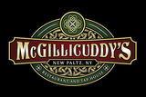 Thumb mcgillicuddy s