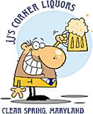 Thumb jj s corner liquors