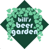 Thumb bill s beer garden