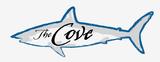 Thumb the cove
