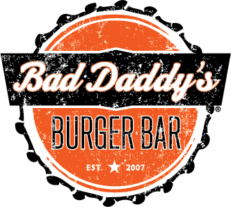 Bad daddy s burger bar johnstown plaza