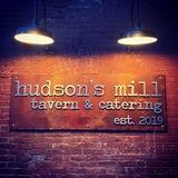 Thumb hudson s mill