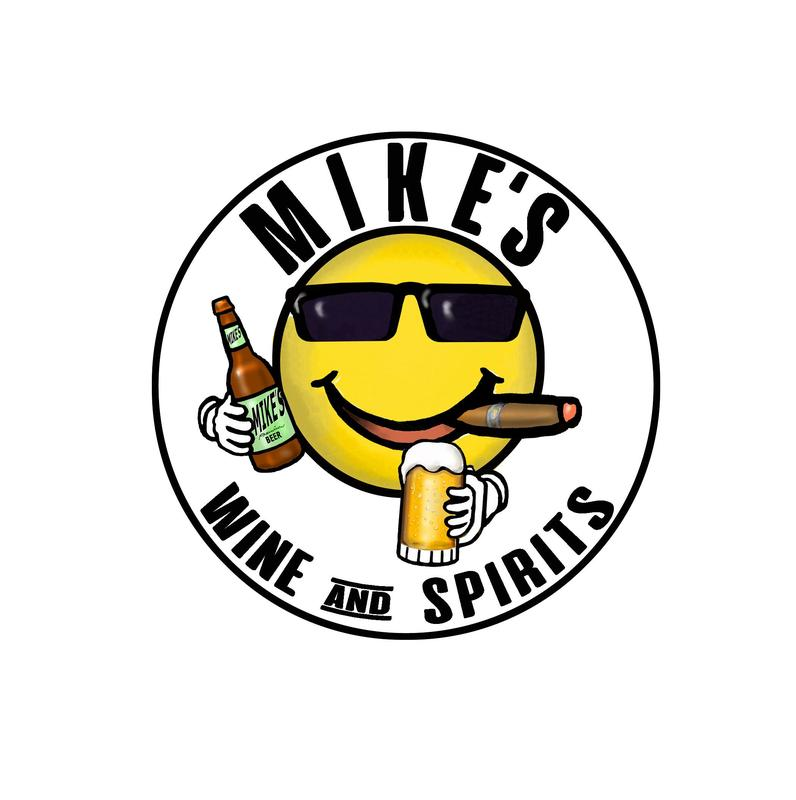 Mike s wines spirits
