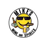 Thumb mike s wines spirits