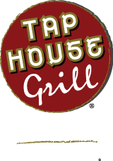 Tap house grill hanover park