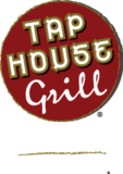 Thumb tap house grill hanover park