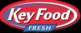 Thumb key food stadium