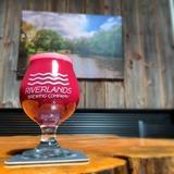 Thumb riverlands brewing company