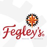 Thumb fegley s bethlehem brew works