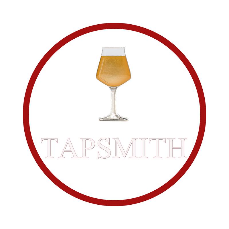 The croton tapsmith