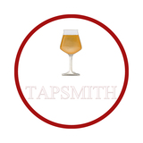 Thumb the croton tapsmith