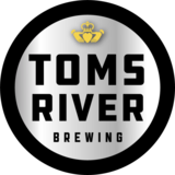 Thumb toms river brewing