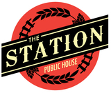 Thumb the station public house