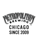 Thumb metropolitan tap room