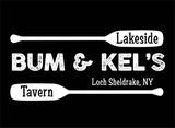 Thumb bum kel s lakeside tavern