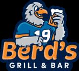 Thumb berd s grill bar