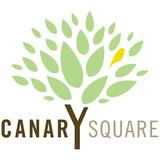 Thumb canary square