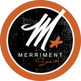 Thumb merriment social