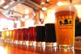 Thumb kraverie craft beer bar