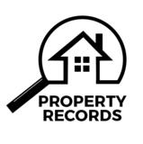 Thumb property records inc