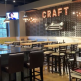 Thumb capital craft east hanover