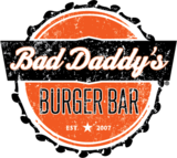 Thumb bad daddy s burger bar cary