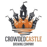Thumb crowded castle brewing company