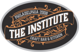 Thumb the institute craft bar kitchen