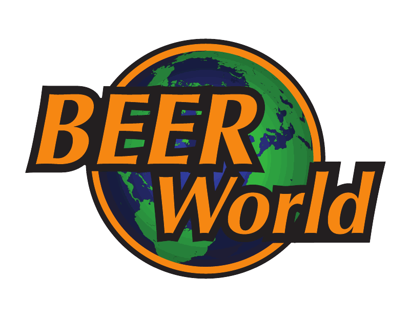 Beer world middletown
