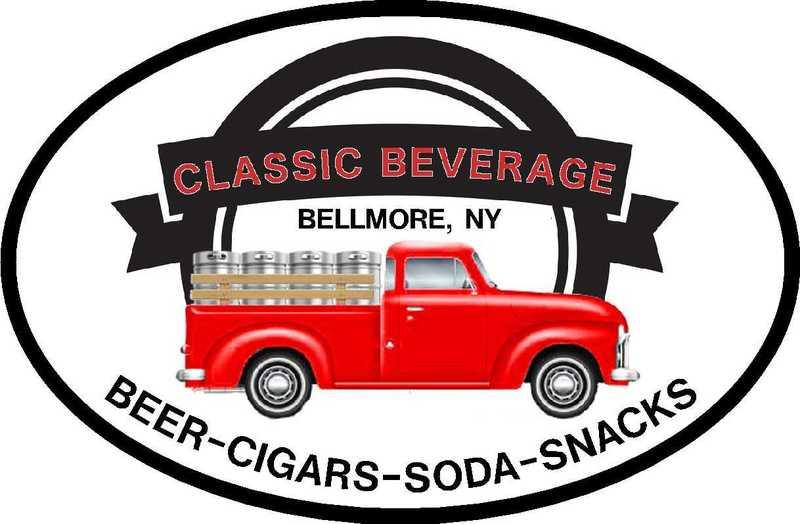 Classic beverage bellmore
