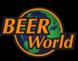 Thumb beer world kingston