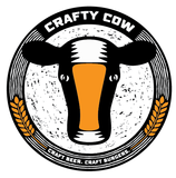Thumb crafty cow