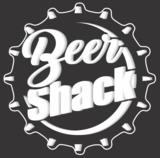 Thumb beer shack