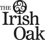 Thumb the irish oak wrigley