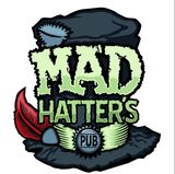 Thumb mad hatter s pub