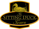 Thumb sitting duck tavern oxford