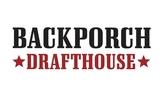 Thumb back porch draft house lawton