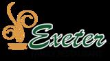 Thumb exeter family restaurant