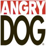 Thumb angry dog