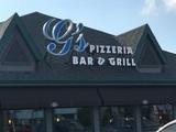 Thumb g s pizzeria bar grill saginaw