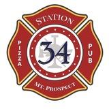 Thumb station 34