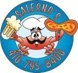 Salerno s restaurant catering