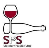 Thumb southbury package store