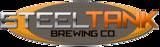 Thumb steeltank brewing co