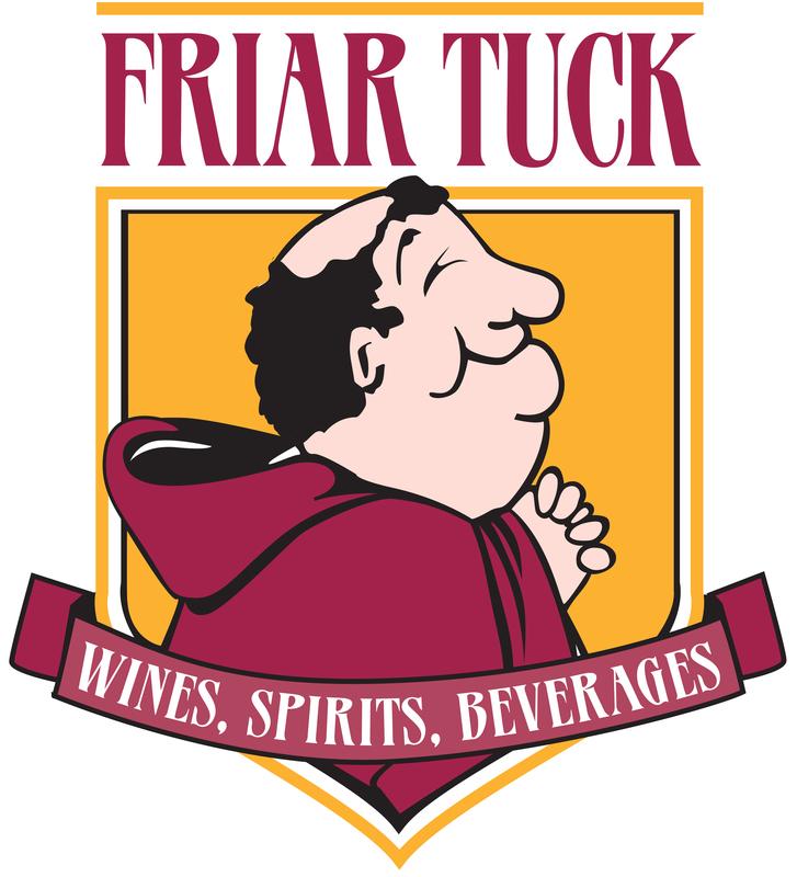 Friar tuck beverage fenton