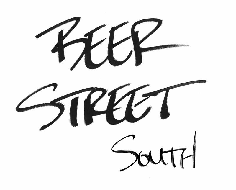 Beer street south