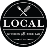 Thumb local kitchen beer bar branford