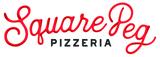 Thumb square peg pizzeria